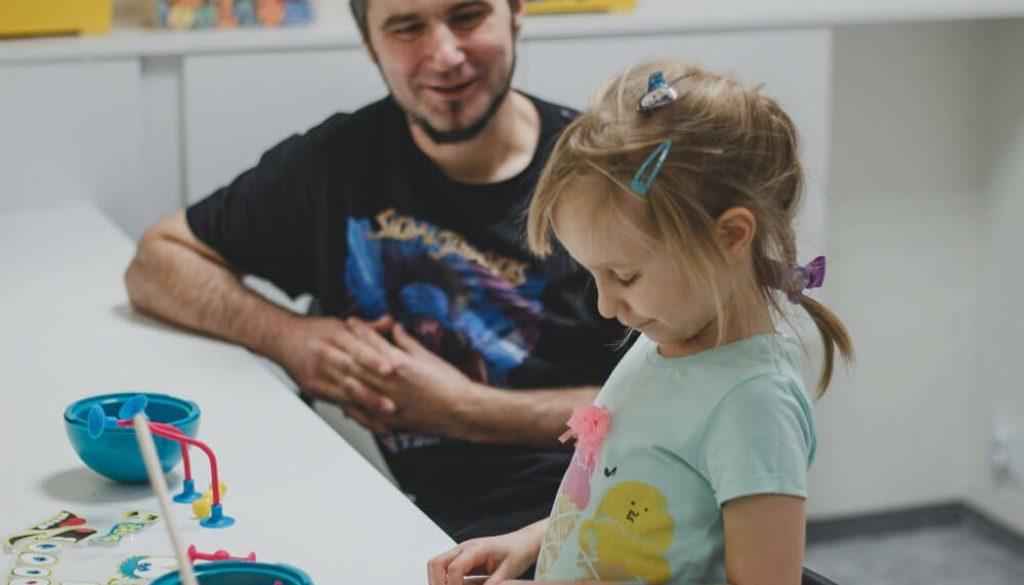 sala-urodzinowa-dla-dzieci-ełk-kolej-na-cennik-3