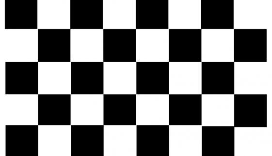 szkoła szachowa (7)